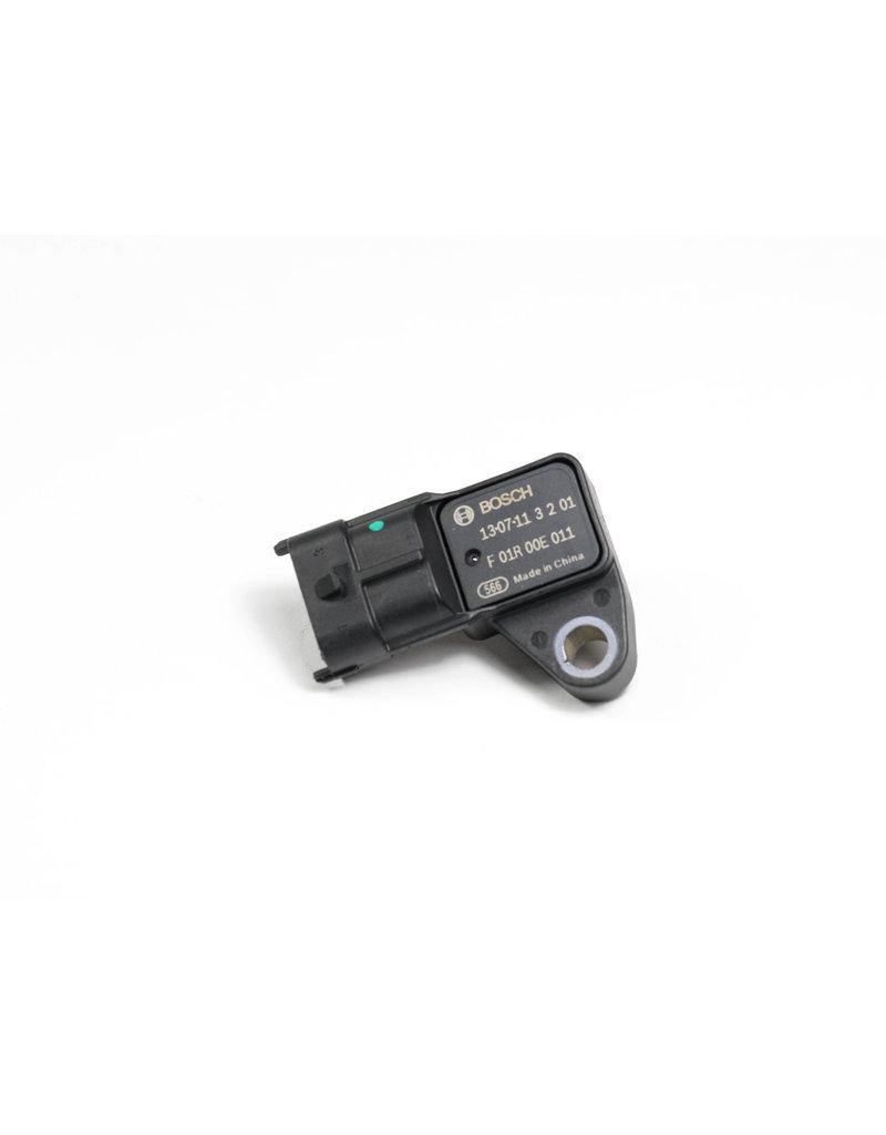 Intake Sensor 6423025