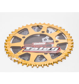 Talon #Talon Rear Sprocket 43T