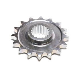 Talon #Talon Front Sprocket 15T