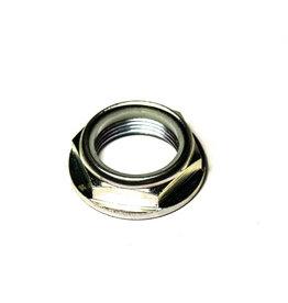 #Rear Wheel Spindle Nut   RSV/Tuono