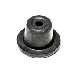 Rubber dust seal Brembo AP8133522