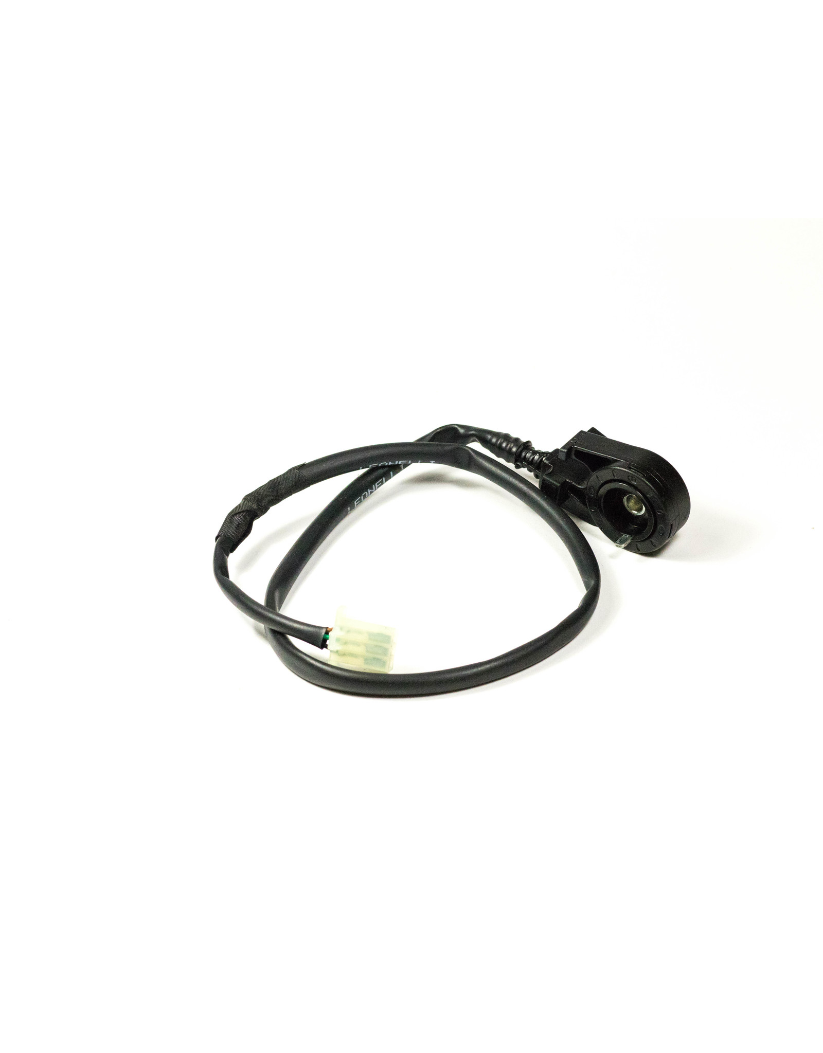 Aprilia Side stand switch gen 1 (To Fit RSV 98-03/Tuono 02-05) AP8124977