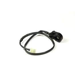 Aprilia Side stand switch gen 1 (To fit rsv 98-03 / tuono 02-05) 00N05700601