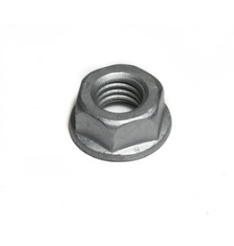 Exhaust nut (gen 1) 2b004511