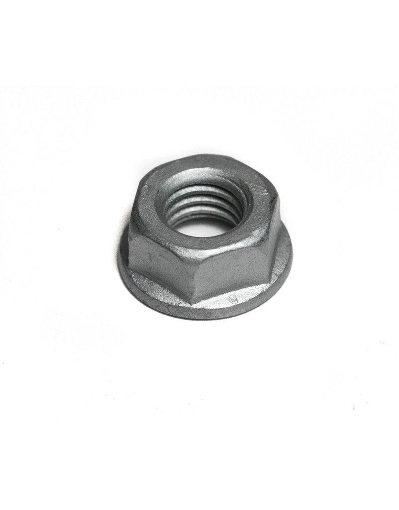 #exhaust nut (gen 1) AP8150334