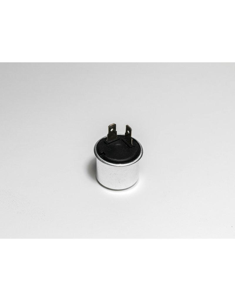 #indicator relay (2 pin) REL006