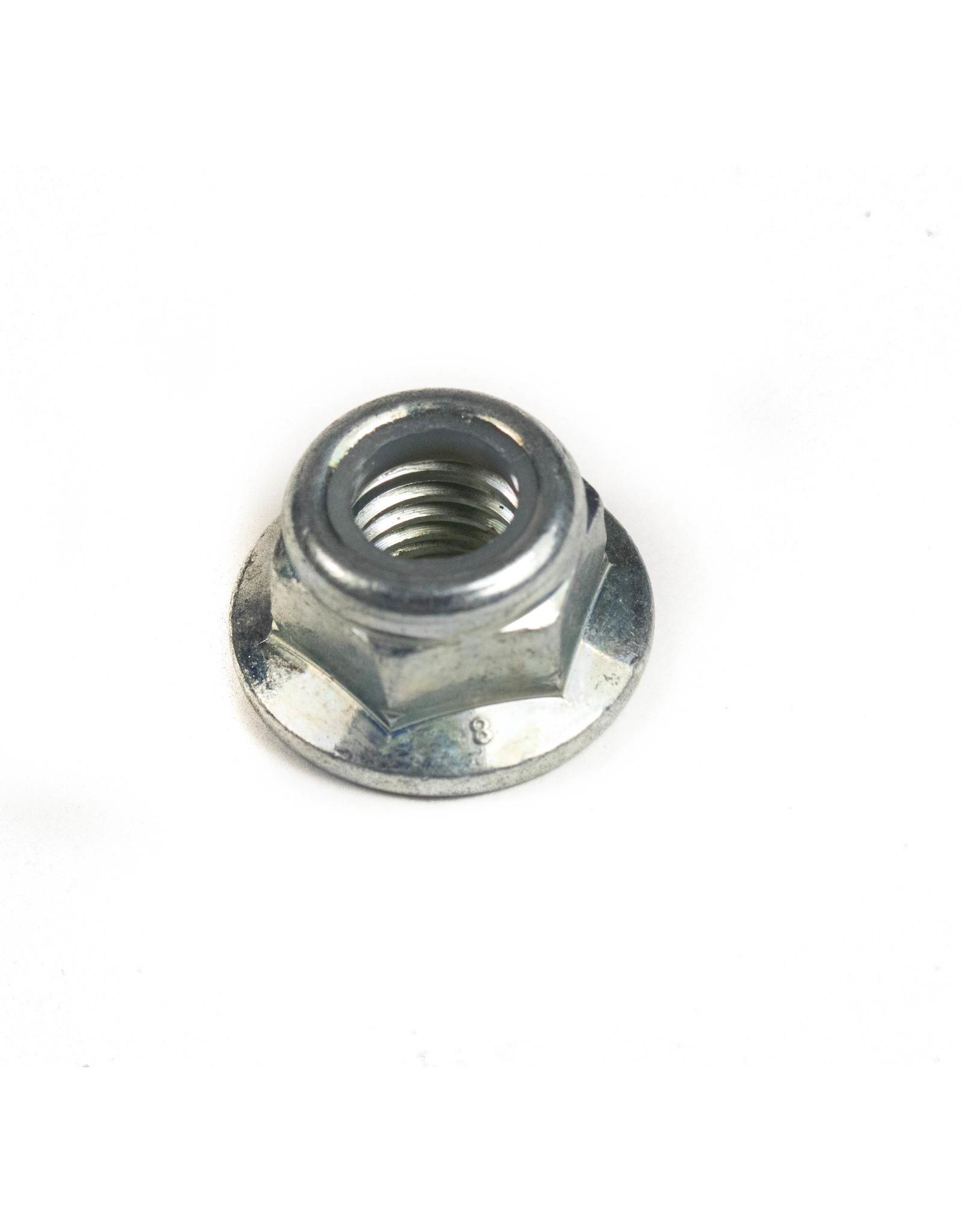 nut locking  (Suspension pin)  AP8152301