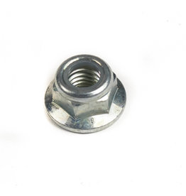 nut locking  (Suspension pin)   AP8152301