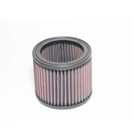 K&N Air Filter AL1001  ( 01-03 RSV/ 02-05 Tuono)
