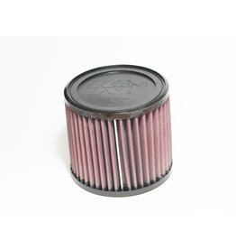 K&N K&N Air Filter AL1098 (Fits 98-00 RSV Small Valve Engines)