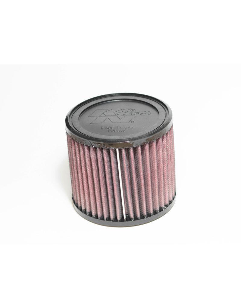 K&N K&N Air Filter AL1098 (Fits 98-00 RSV Small Valve Engines)