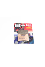 EBC Brakes EBC Front Brake Pads for Non-Radial Aprilia Gen 1 - FA244HH