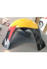 #tuono racing nose cone