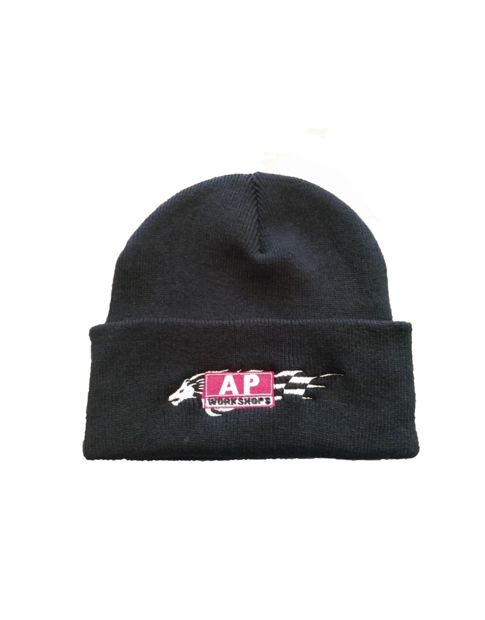 AP workshops AP workshops beanie , fold fit