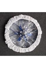 Aprilia gen 2 front wheel AP8128133