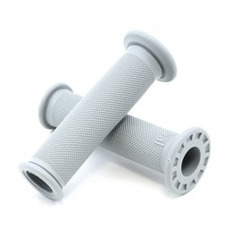 Renthal Renthal grips soft - light grey