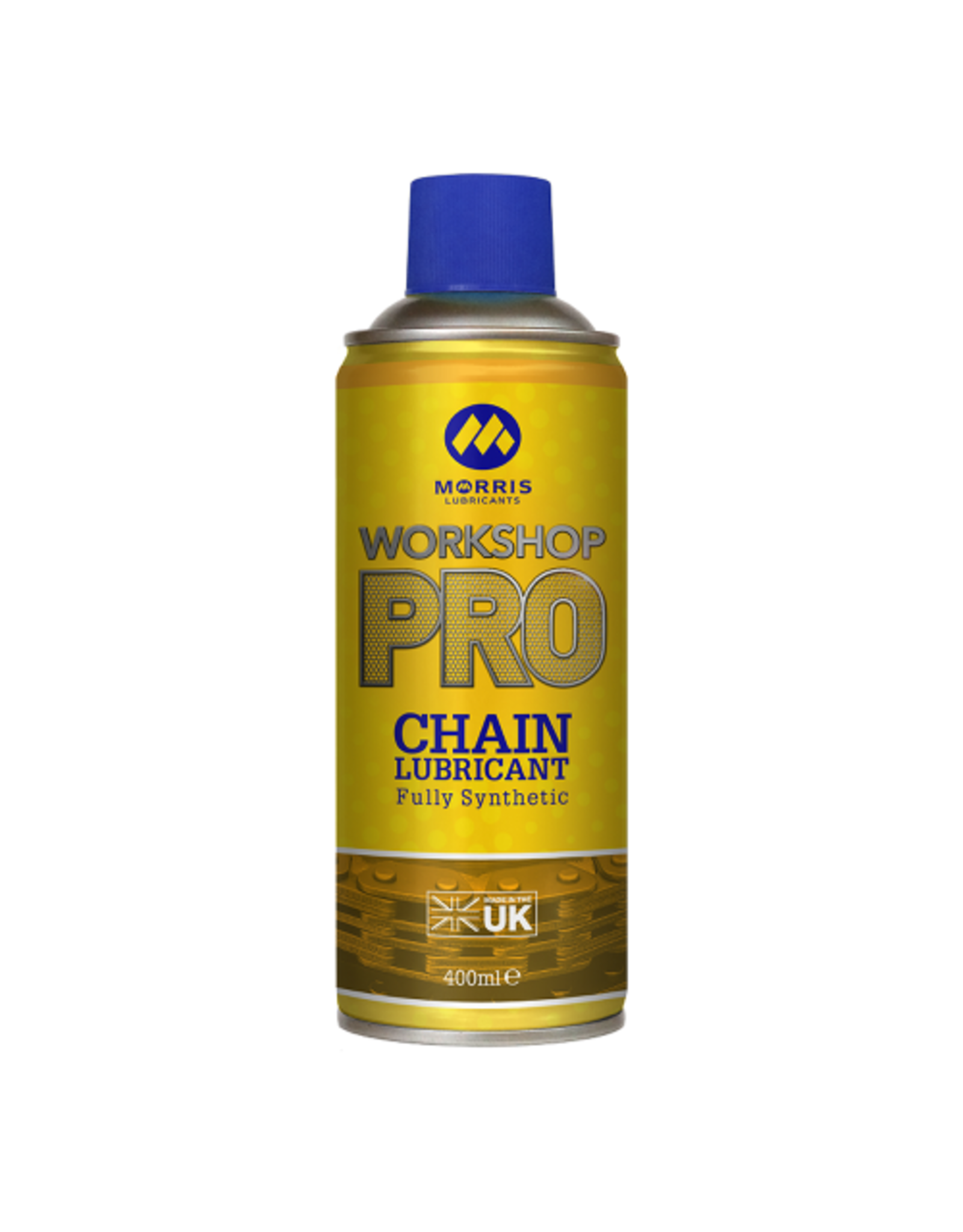 Morris Morris Chain Lube 400ml