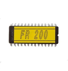 Eprom FR200 Performance Chip (See Description)