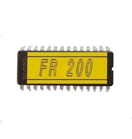 #EPROM FR200 PERFORMANCE CHIP (See Description)