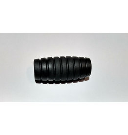 Gear Lever Rubber AP8120912