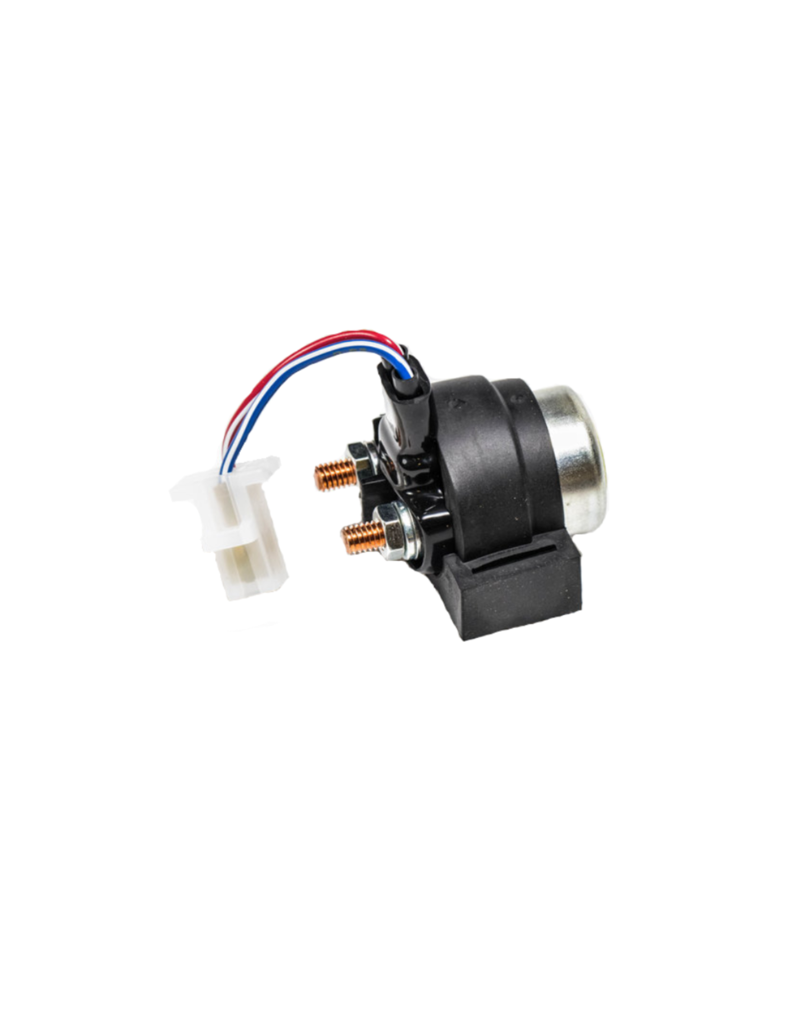 Aprilia Starter Solenoid Upgrade 150 amp (RSV/Tuono >06) AP81129275