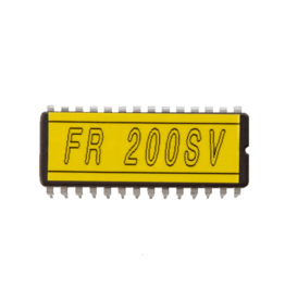 Eprom FR200SV Performance Chip (See Description)