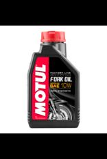 Motul Motul Fork Oil 10 W