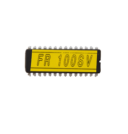 Eprom FR100sv Performance Chip (See Description)