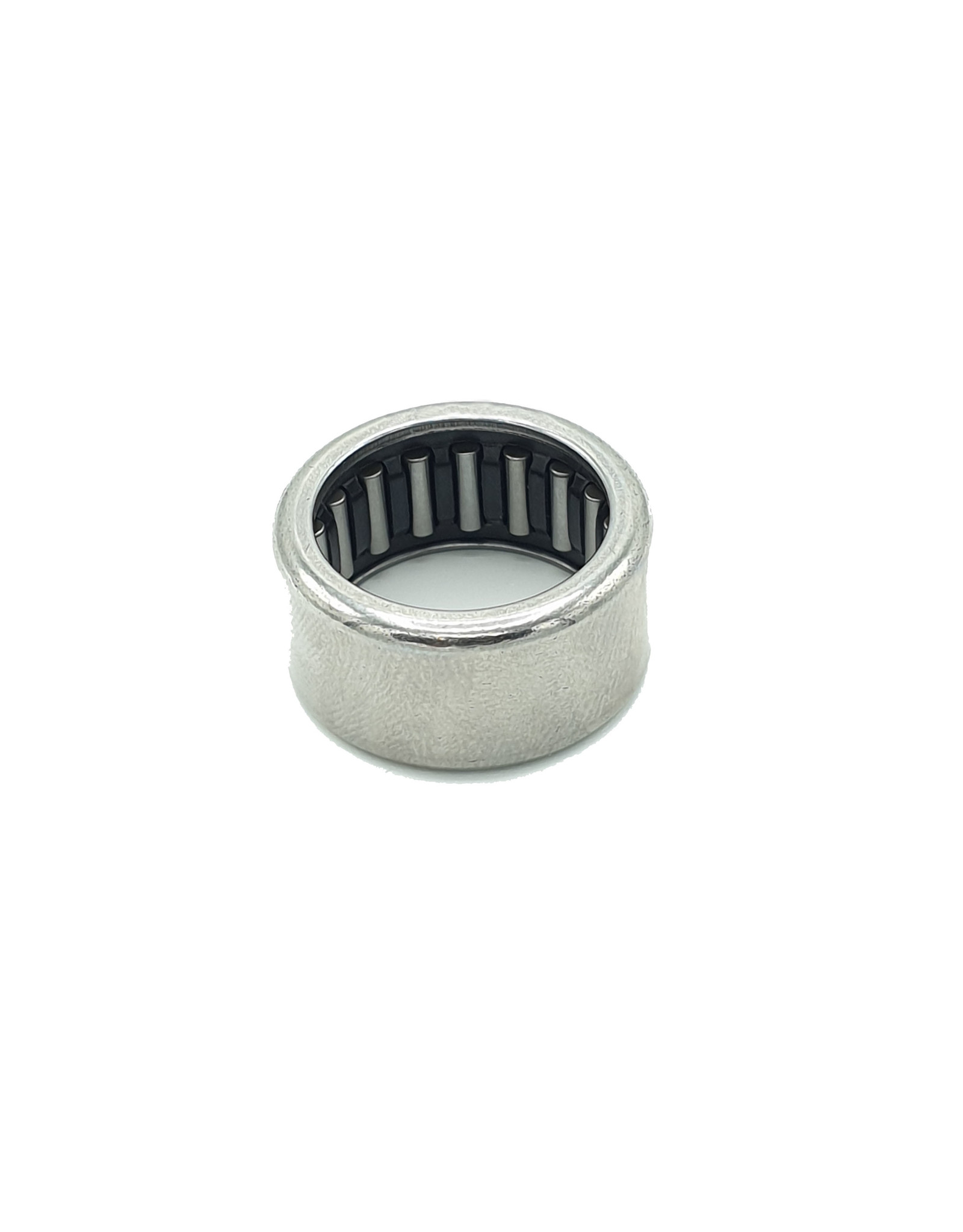 Suspension Bearing (uprated)
