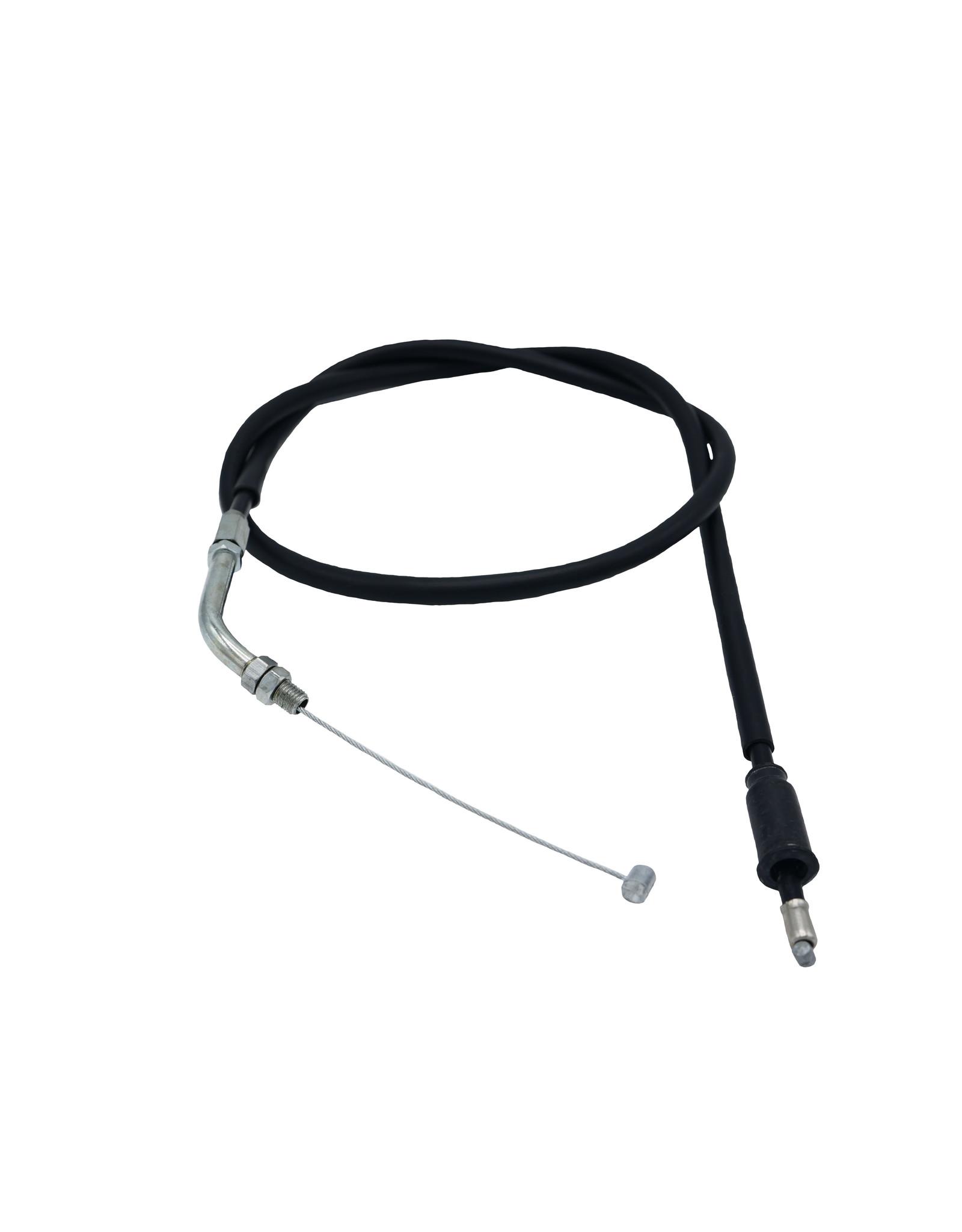 Choke Cable Gen 1 RSV / Tuono AP8114359