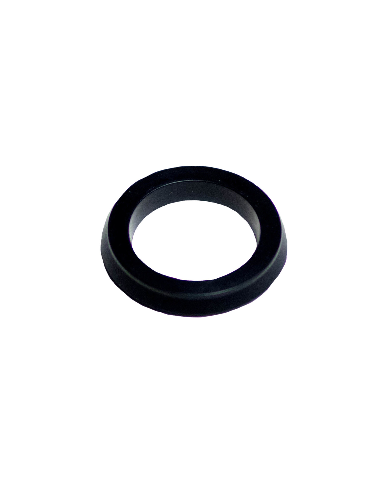 Aprilia Genuine Aprilia Clutch Slave Cylinder Seal  AP8106935