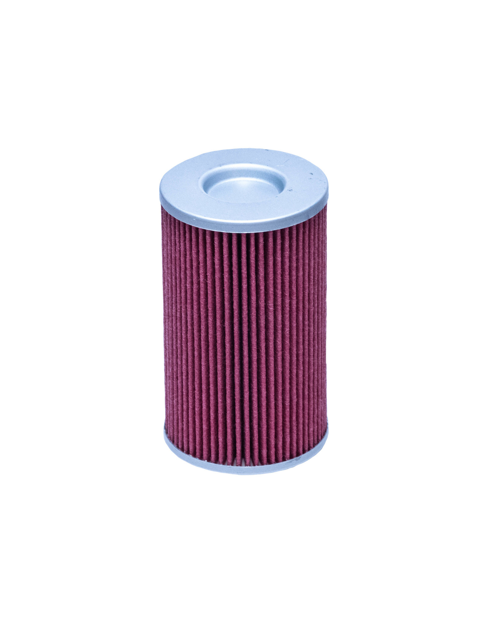 Aprilia Oil Filter - Extended (Suitable for RSV/Tuono 98-10) Please Check if it is standard or Extended size you need!!
