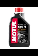 Motul Motul Fork Oil 5W