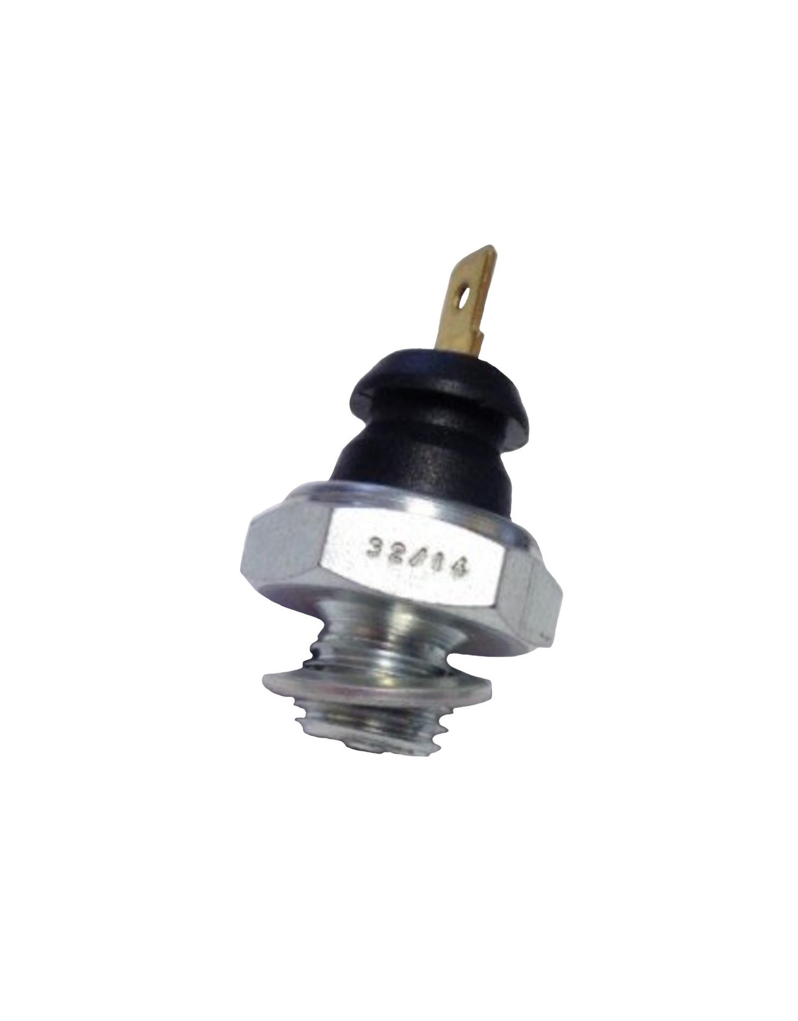 Aprilia Oil Pressure Switch ( Will Fit Most Models See Description)