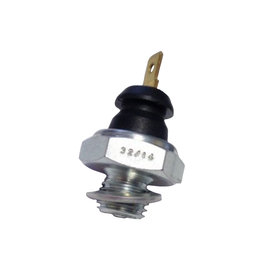 Aprilia Oil Pressure Switch ( Will Fit Most Models See Description)