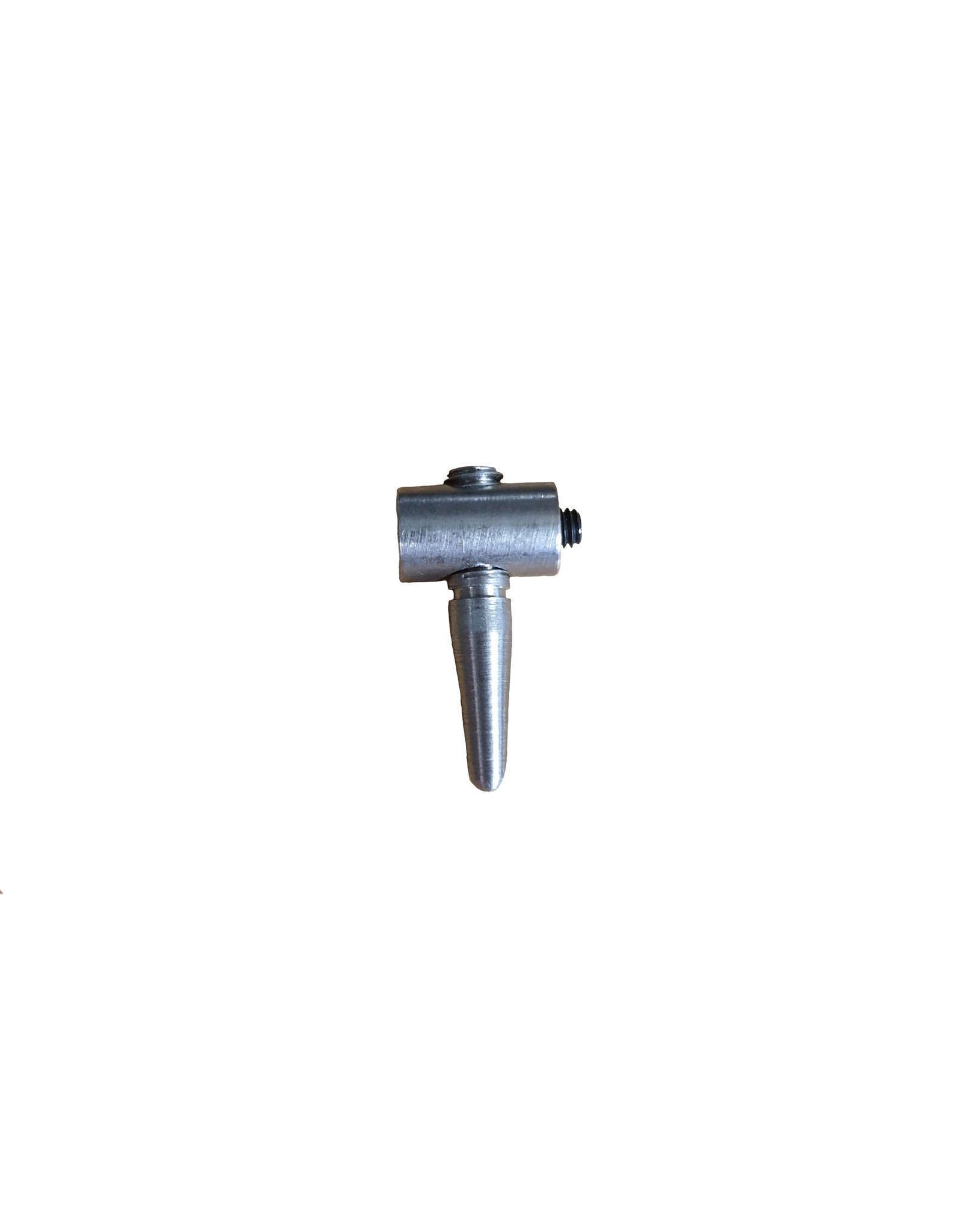 AP workshops Clutch Lever Push Rod (RSV 98-03/ Tuono 02-05)
