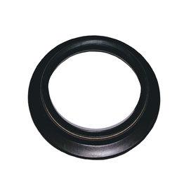 Ohlins dust seal (Set)