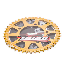 Talon Talon Rear Sprockets - 525 pitch