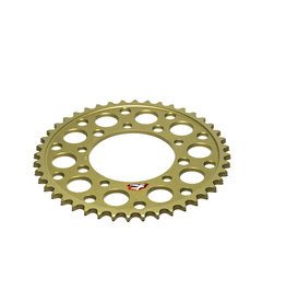 Renthal Renthal Rear Sprockets - 525 Pitch