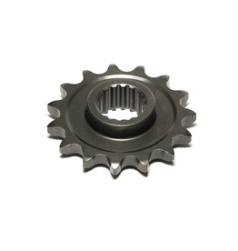 Renthal Renthal Front Sprockets , 525 Pitch