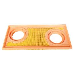 Aprilia Shiver / Dorsoduro 750 air filter  851575