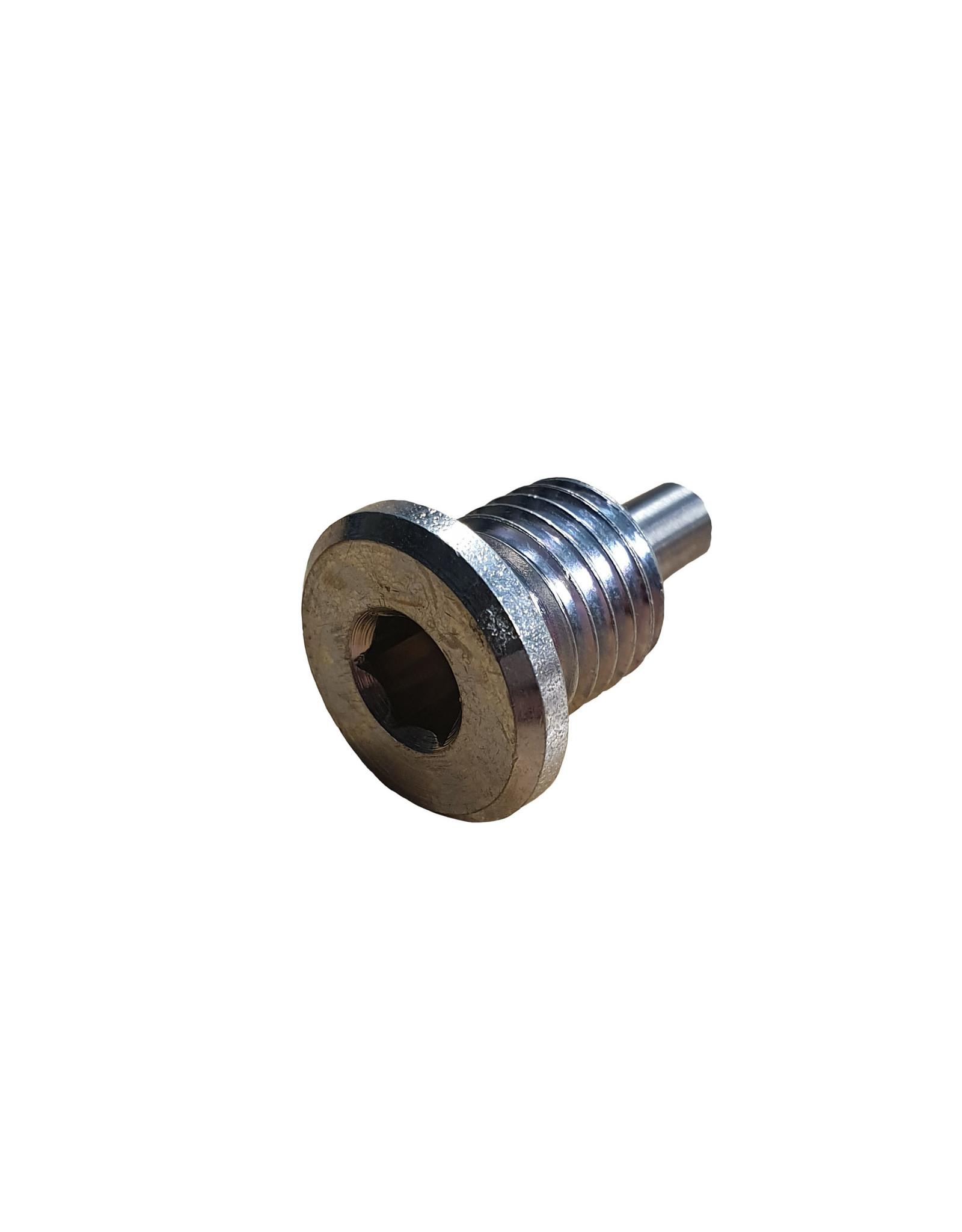 Magnetic Drain Plug AP0241782 / 2R000498