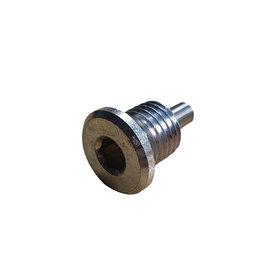 Magnetic Drain Plug AP0241782