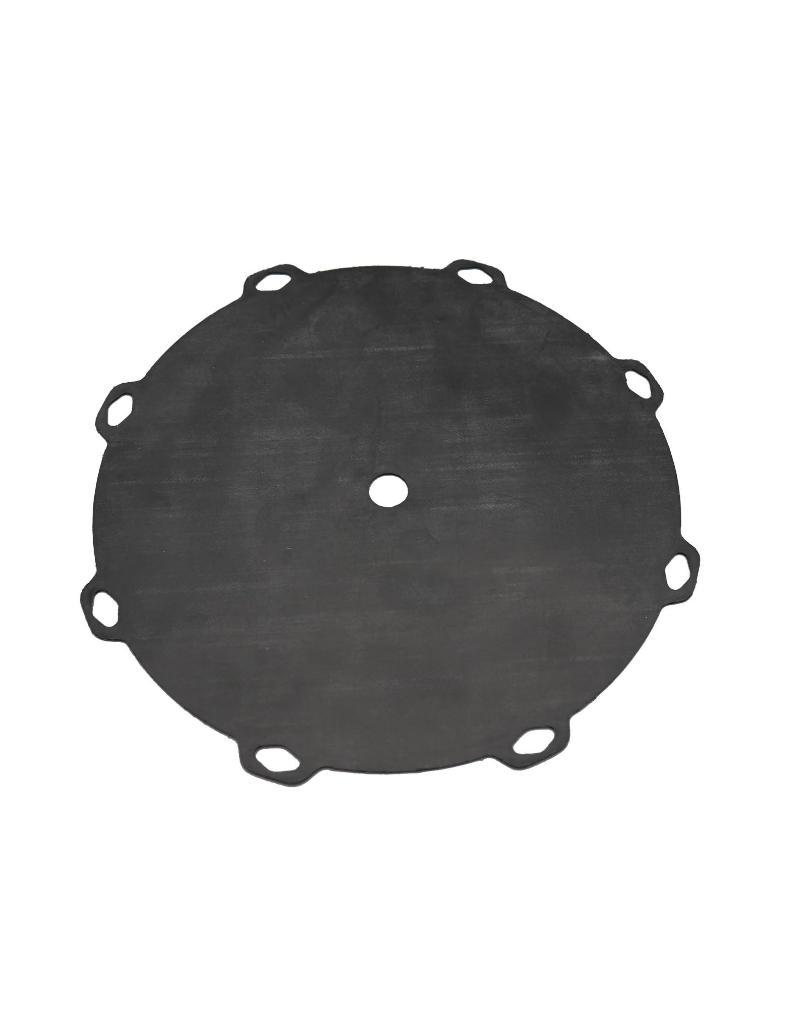 Clutch Diaphragm 2R000307