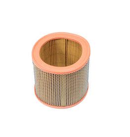 Aprilia Air filter genuine  (01-03) AP8104211
