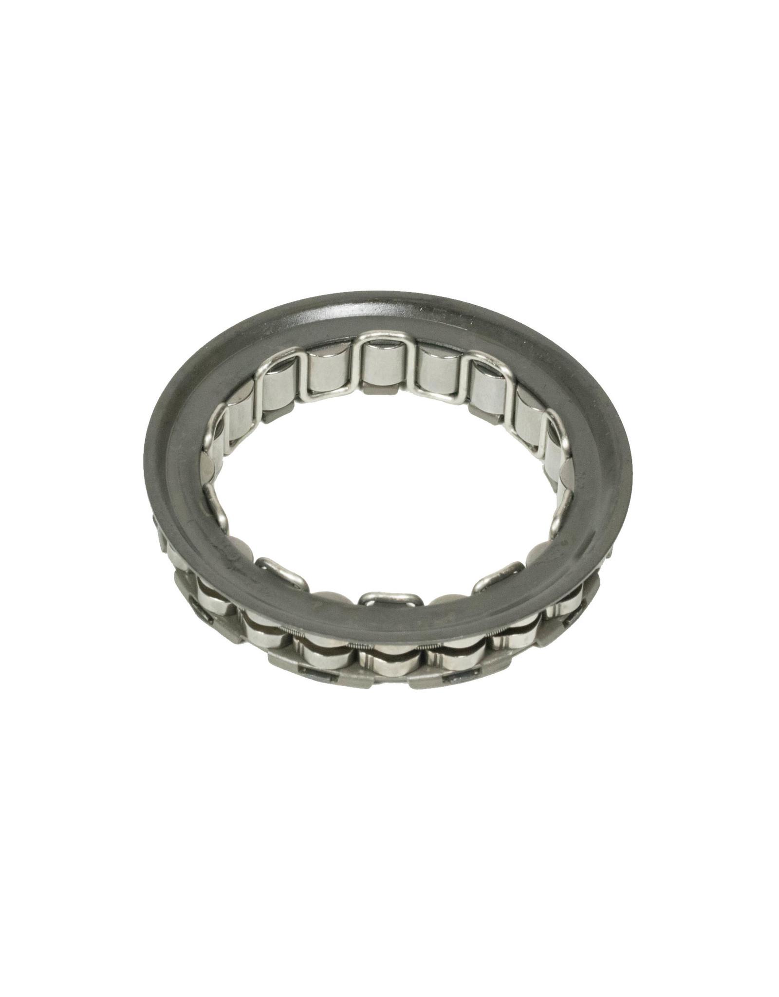 Aprilia Sprag Clutch Bearing (Fits all Vtwin Engines) AP0659110