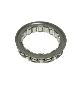 Aprilia Sprag Clutch Bearing (Fits all Vtwin Engines) AP0659110