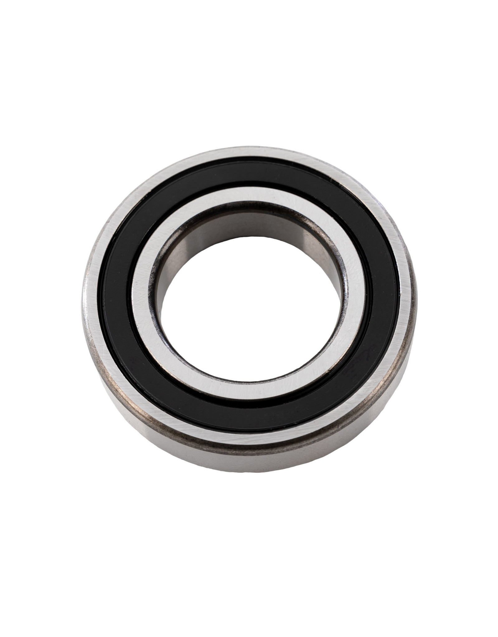 Wheel bearing rear 6205