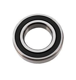 Wheel bearing rear 6205