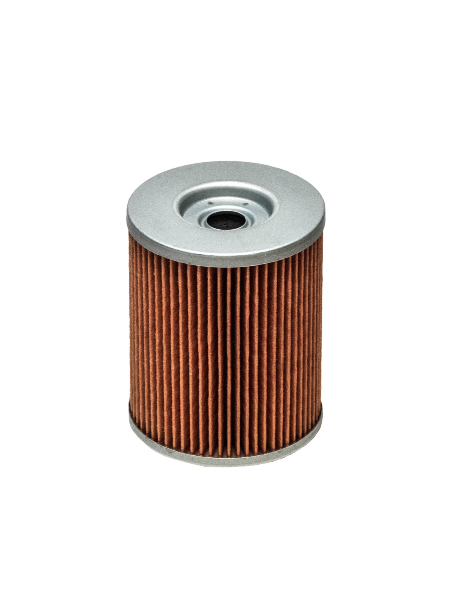 Aprilia Oil Filter standard (Suitable for RSV/Tuono 98-10)AP0256187  Please Check if it is standard or Extended size you need!!